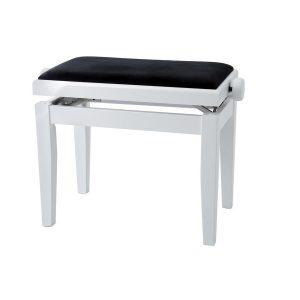 GEWA Piano Bench DELUXE – Klupa za klavir