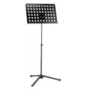 K&M 12179 – Orkestarski notni stalak