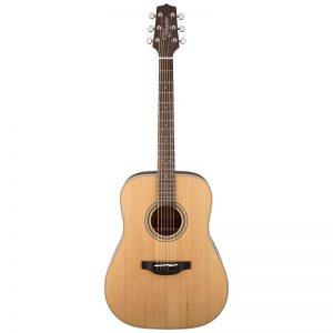 TAKAMINE GD20-NS – Akustična gitara